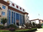 Jia Rui Hotel - Zhangjiajie